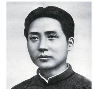 【名人故事大全】名人故事 毛泽东小时候读书的故事